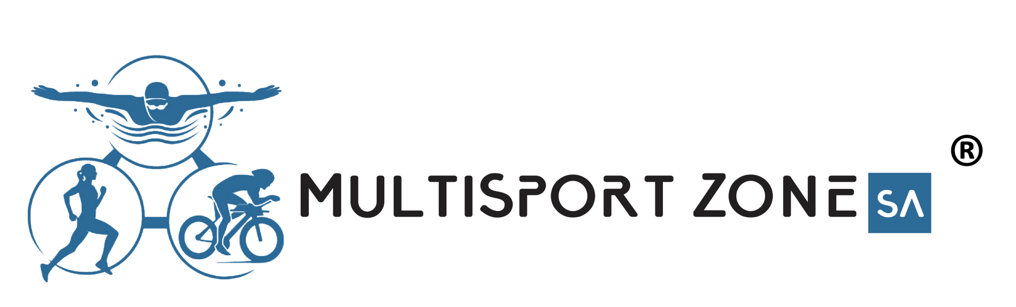 Multisport Zone SA - Taking #2020 by storm